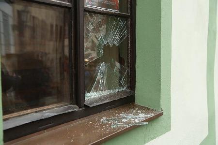 reparation-vitres