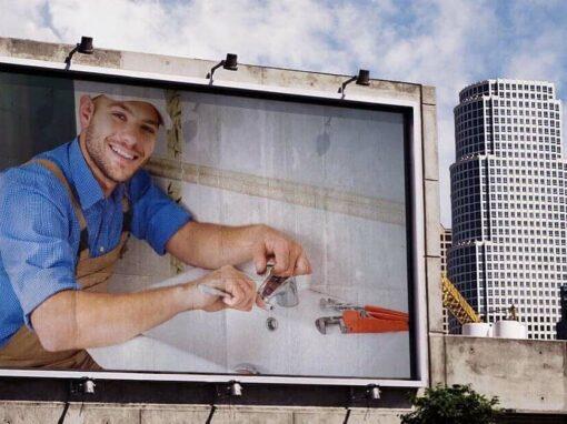 emergency-plumbing-repair-brussels
