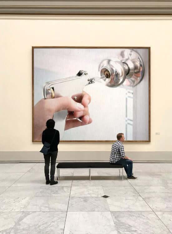 locksmith-change-lock