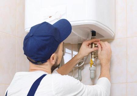 installation-chauffe-eau