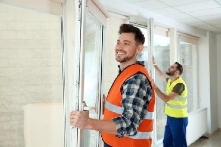 installation-vitres