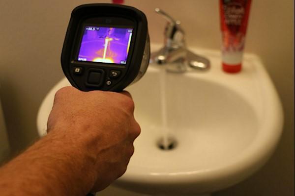 plomberie-detection-fuite-eau-camera-thermique